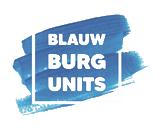 Blauwburg Units